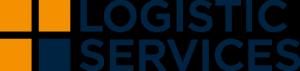 MELO_LogisticServices_RGB
