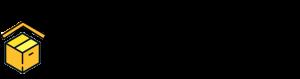 Logo Depot City