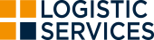 Logistic Services Logo