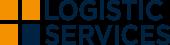 Logistic Services Logo